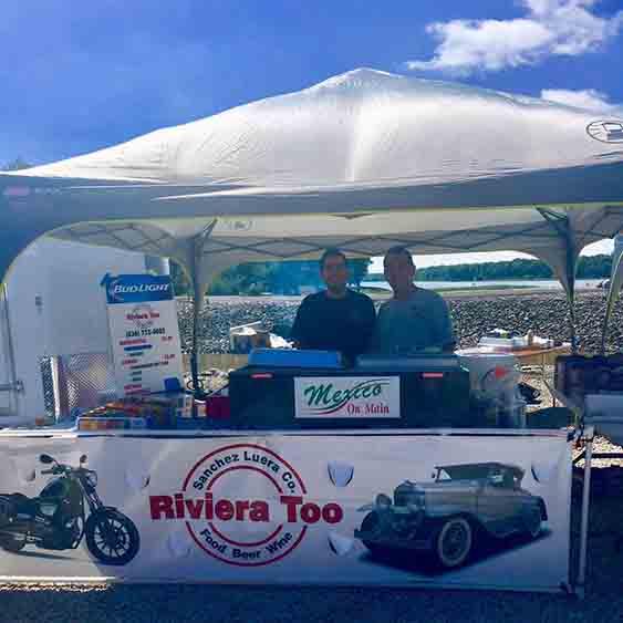 Rivier Too, LLC